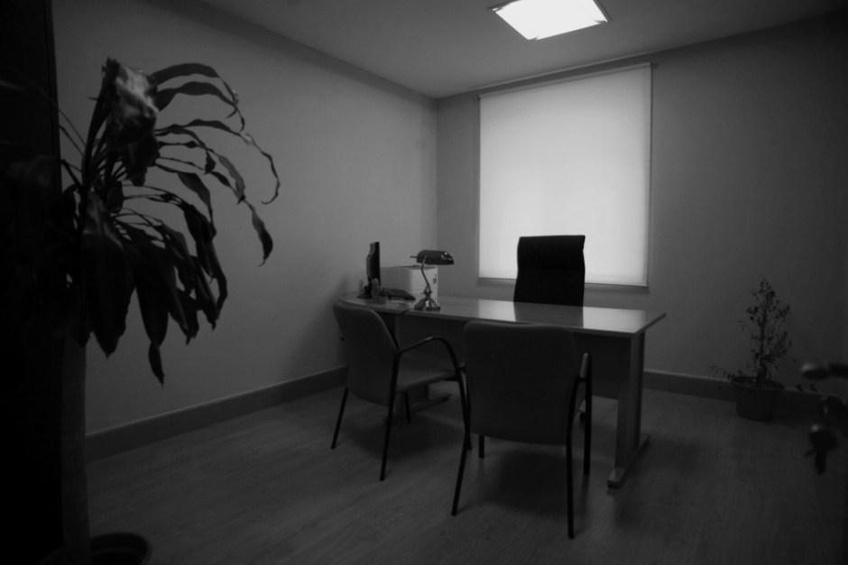 divorcio, alimentos, abogado oviedo asturias (7)