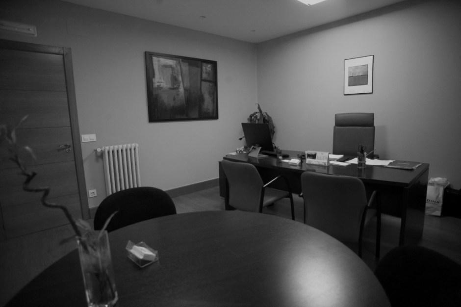 divorcio, custodia compartida, abogado oviedo asturias (14)