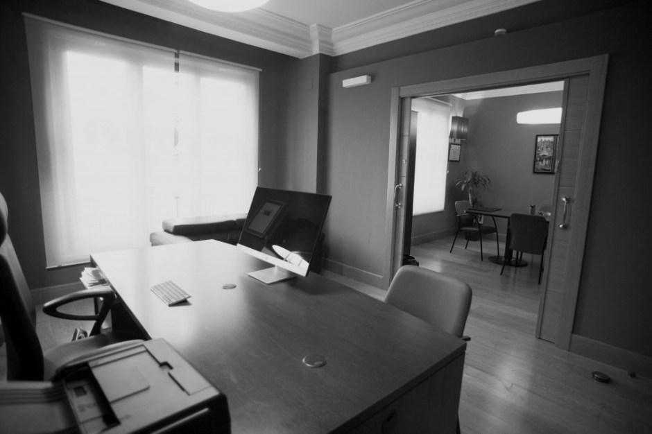divorcio, custodia compartida, abogado oviedo asturias (17)