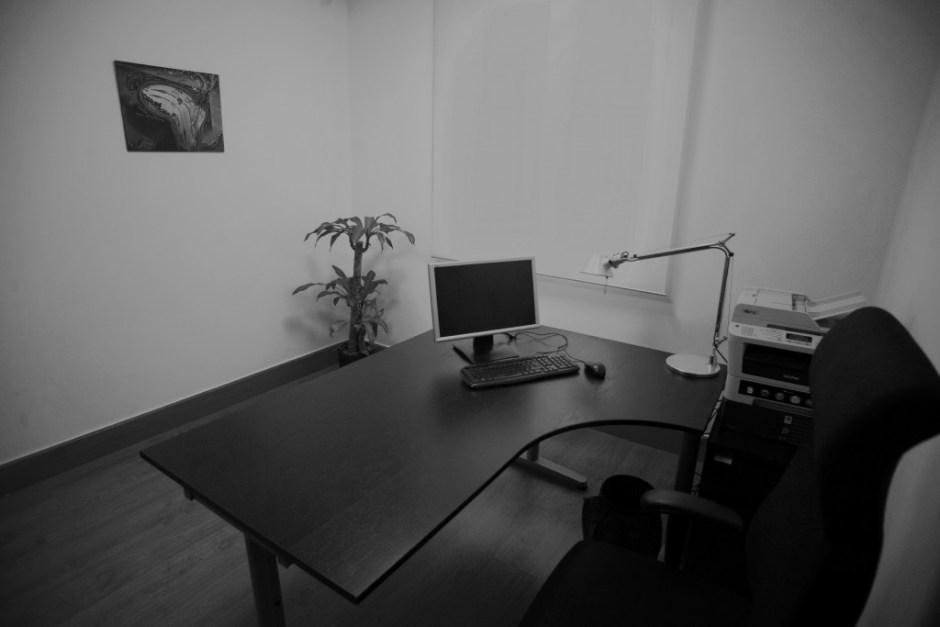 abogado comunidad propietarios (6)