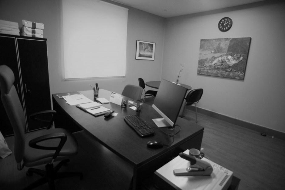 abogado comunidad propietarios (9)