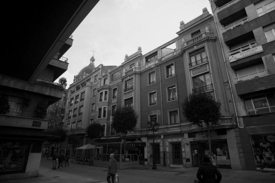 Bankia acciones abogados (11)