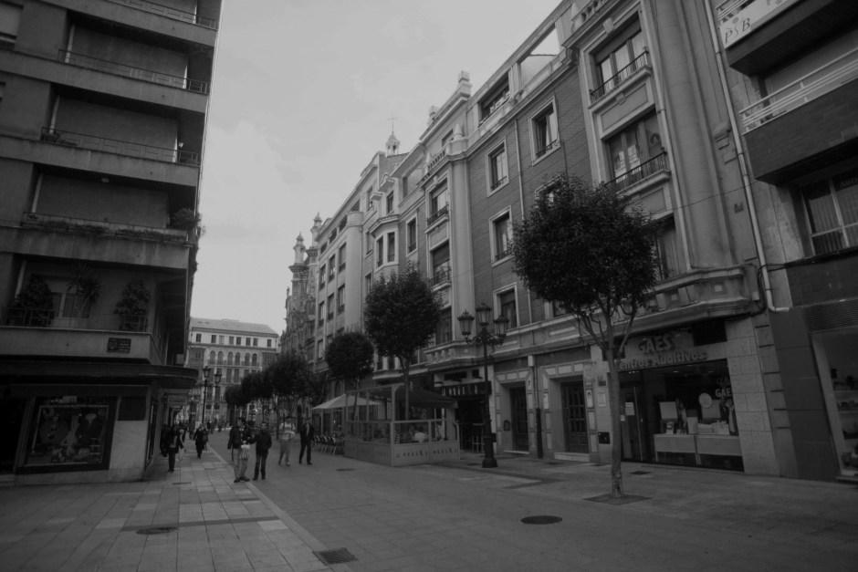 Bankia acciones abogados oviedo (12)