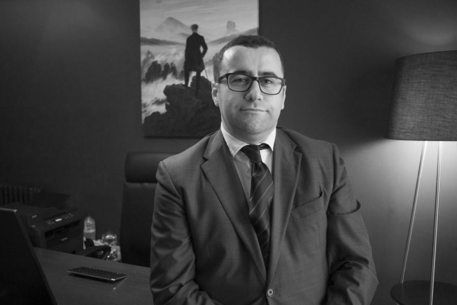 abogados BANKIA acciones (25)