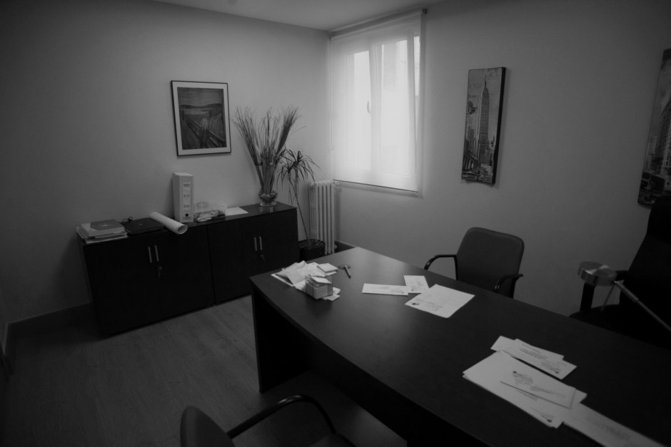 abogados propiedad horizontal (5)