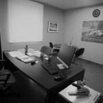 abogados de propiedad (8)