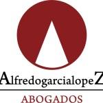 abogado penalista asturias (5)