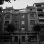 abogados acciones bankia (1)