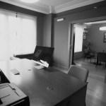 abogados herencias oviedo (3)