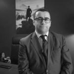 abogados herencias oviedo (8)