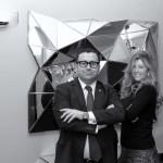 abogados alquileres arrendamientos (1)