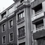 abogados hipotecarios ejecuciones (5)