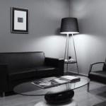 abogado arrendamientos oviedo (5)