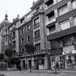 abogados de arrendamientos oviedo (11)