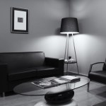 abogados de arrendamientos oviedo (5)