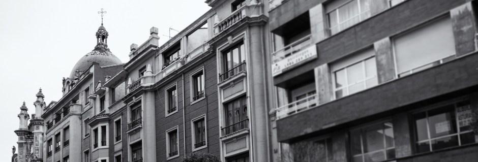 abogados de arrendamientos en oviedo (2)