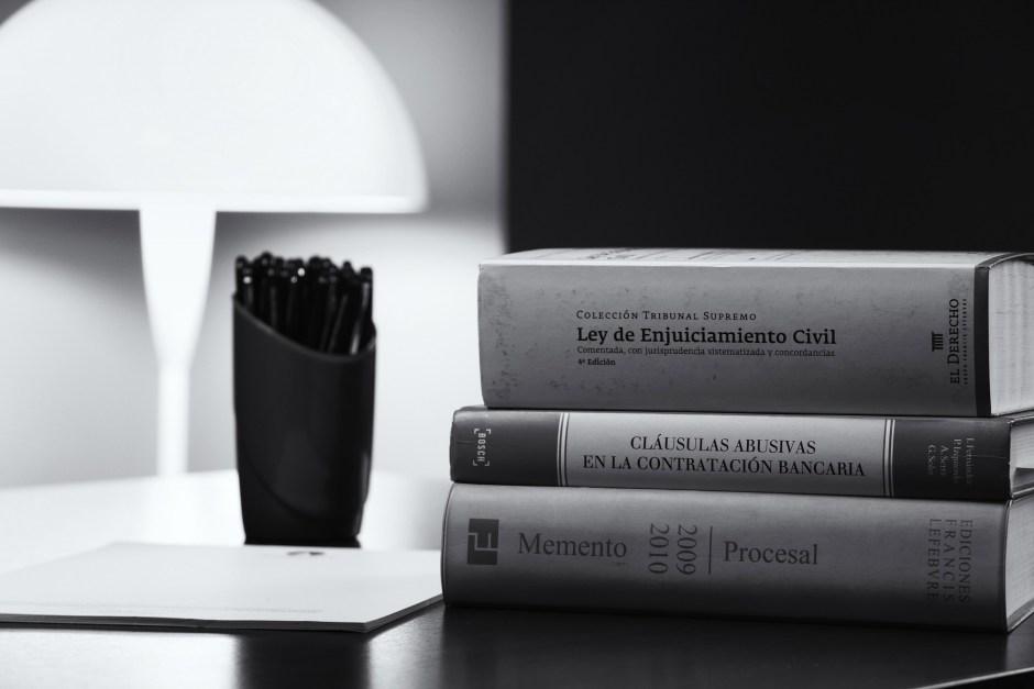 abogados de despidos en oviedo (7)