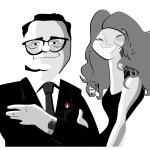 abogados divorcios oviedo (5)