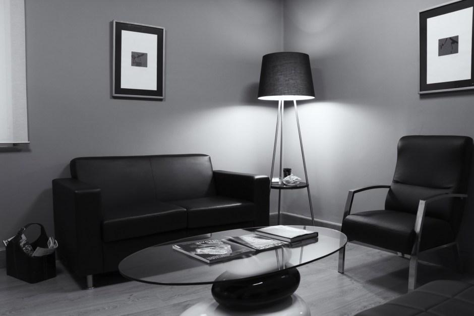 abogados-de-arrendamientos-en-oviedo-3