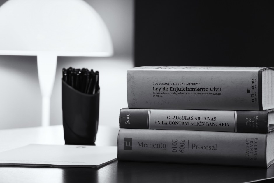 abogados-de-herencias-en-oviedo-13