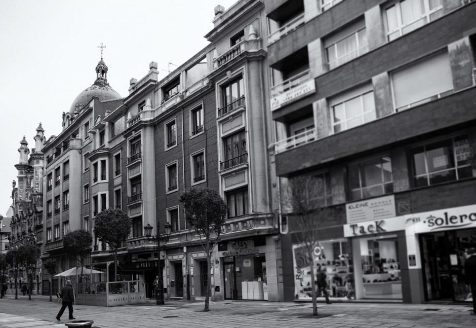 abogados-en-oviedo-asturias-8