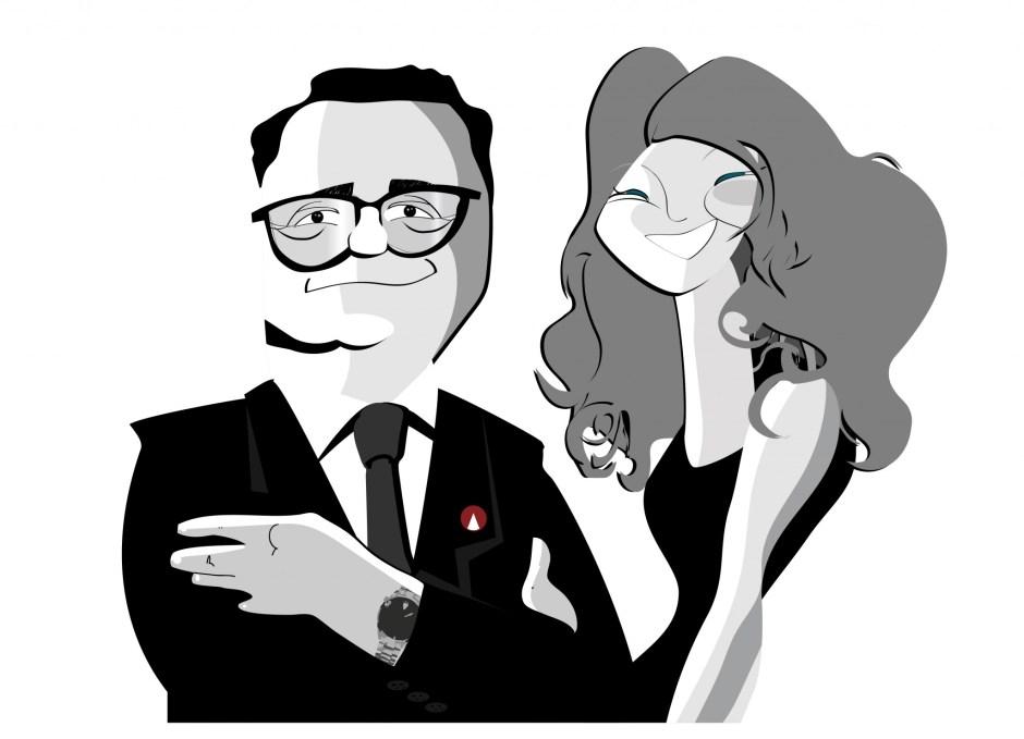 abogado-divorcios-oviedo-6