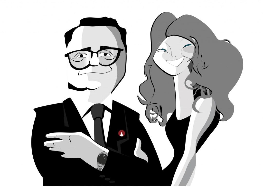 abogado-divorcios-en-oviedo-6