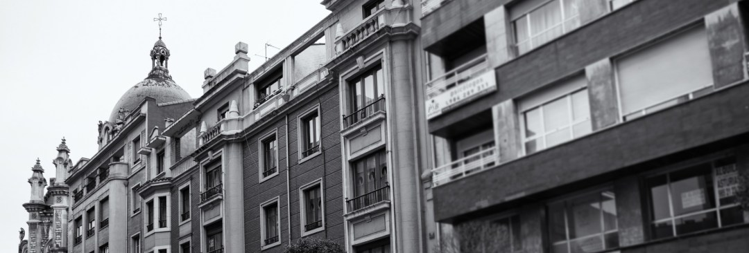 abogados-contra-caja-rural-asturias-11