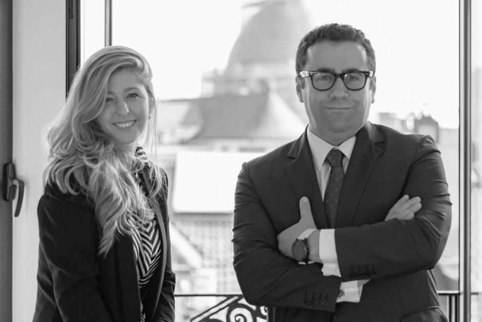 abogados alquiler arrendamientos renta