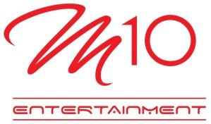 m10-logo
