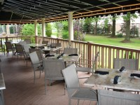Alfredo's Patio Now Open - Alfredo's at the Inn ...