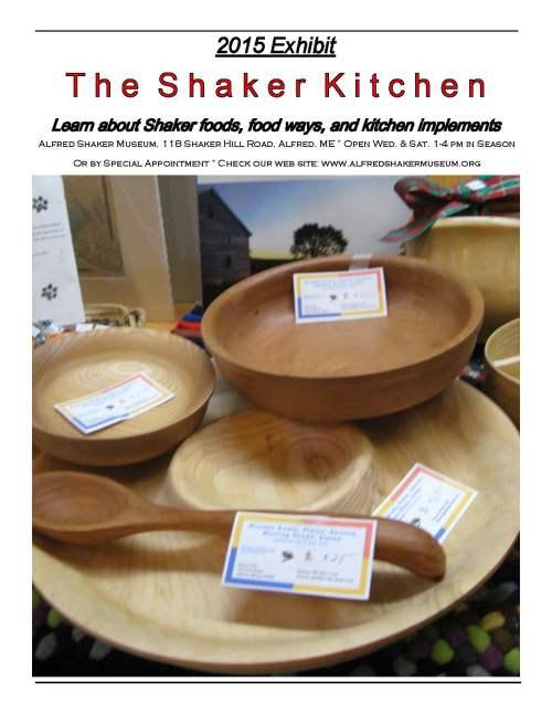 ShakerKitchen315