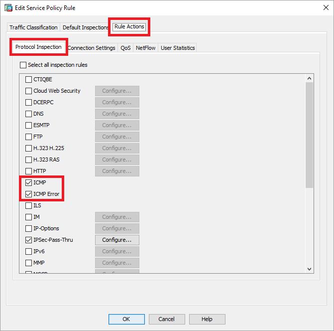 How to make windows xp vpn server