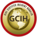 gcih-gold