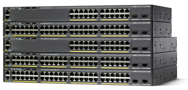 Cisco Switch causes duplicate IP address conflict errors on