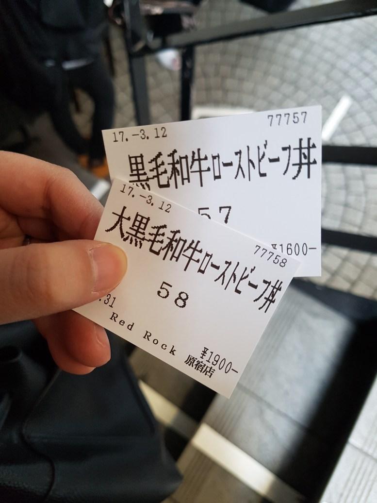20170312_124225