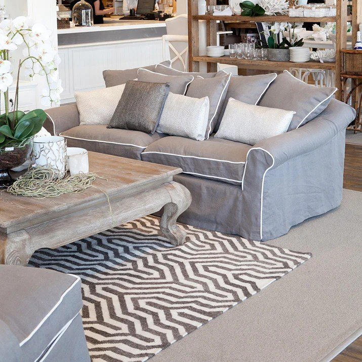 Diy Country Home Decorating Ideas