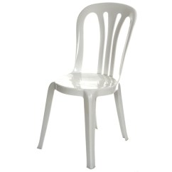 Stackable Chairs With Arms Chair Cover Rentals Ny Garden Furniture For Hire Throughout Essex, Cambridgeshire, Hertfordshire And London