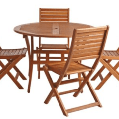 Rattan Garden Chairs And Table Cheap Pedicure Furniture For Hire Throughout Essex, Cambridgeshire, Hertfordshire London
