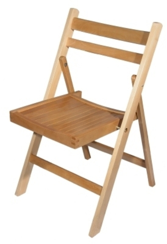 wooden folding chairs for rent transport chair vs wheelchair garden furniture hire throughout essex cambridgeshire