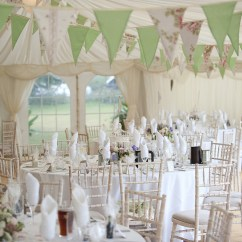 Limewash Chiavari Chairs Hire Traditional Dining Alfresco Luxury Chair Essex Cambridgeshire Hertfordshire And Tiny Chivari 2