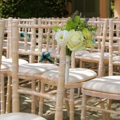 Limewash Chiavari Chairs Hire Hot Pink Office Chair Alfresco Luxury Essex Cambridgeshire Hertfordshire And Tiny Chivari 2