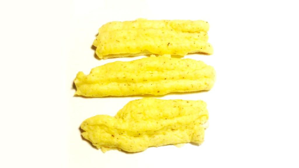 Sogliola in crosta di patate duchessa e tartufo