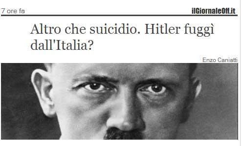 hitler-giornaleoff