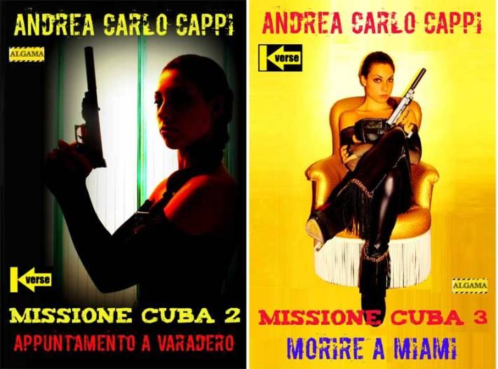 MISSIONE-CUBA-2-3