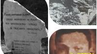 """Book trailer e un estratto de """"Il serial killer sbagliato"""""""