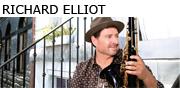 Richard Elliot