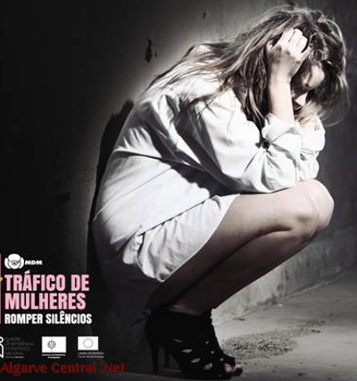 trafico mulheres