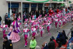 Carnaval Loule 2015 (5)