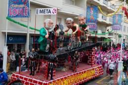 Carnaval Loule 2015 (6)